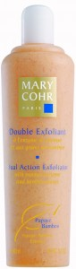 cheapygirl_double_exfoliant
