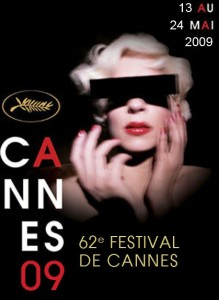 cheapygirl_cannes