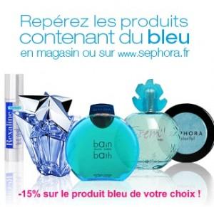 cheapygirl_bleu