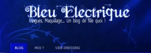 Cheapygirl_Bleuelectrique