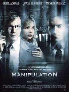 Cheapygirl_manipulation