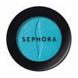 Cheapygirl_Sephora-