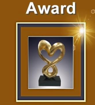 Cheapygirl_award