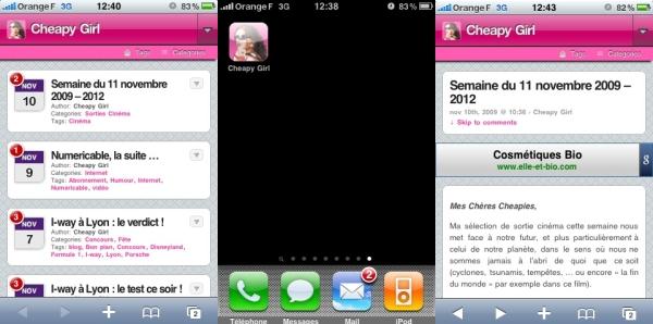 Cheapygirl_i-Phone