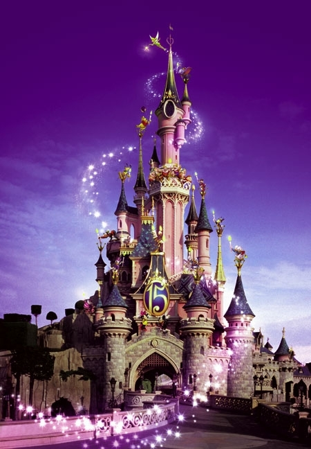 Cheapygirl_Disneyland