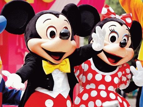 Cheapygirl_Mickey-Minnie