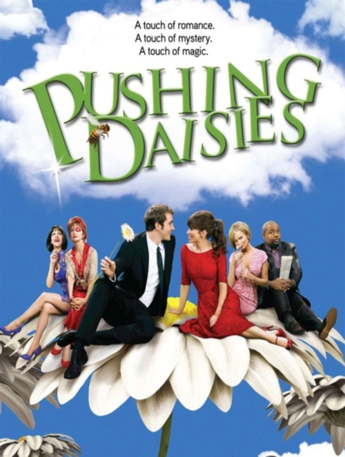 Cheapygirl_Pushing-Daisies