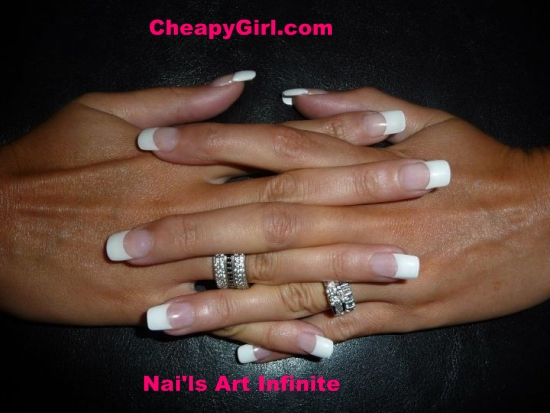 Cheapygirl_nails-french