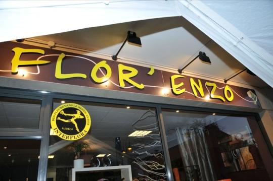 Cheapygirl_Flor-enzo