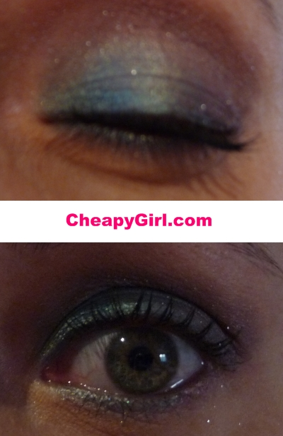 Cheapygirl_maquillage
