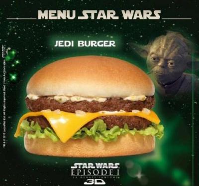 Cheapygirl_Jedi