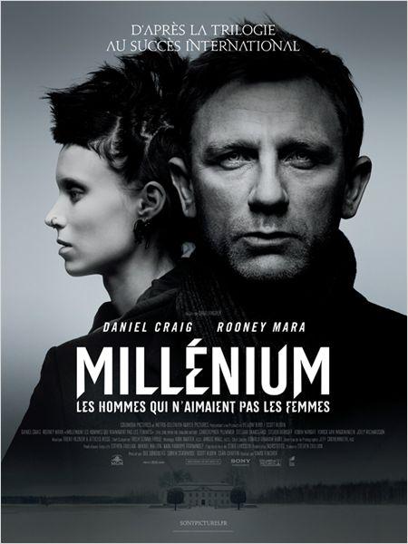 Cheapygirl_Millenium