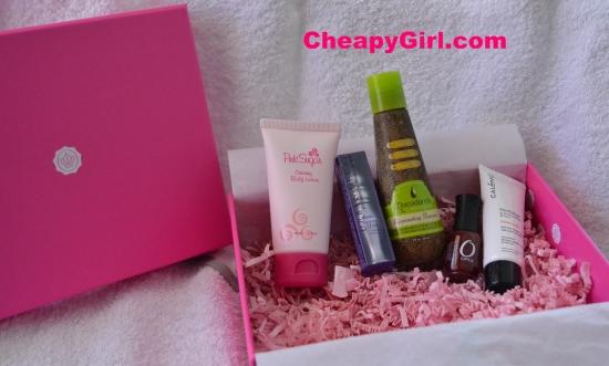Cheapygirl_Glossy-Box